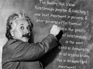 Management Development Training Edinburgh