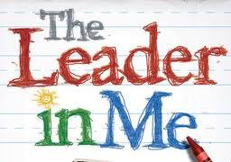 Leadership Developement Programme (open courses)