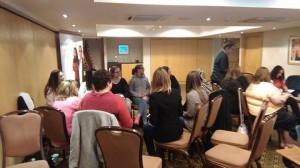 Coaching & Mentoring learning